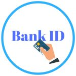 Casino Bank id