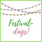 leovegas festival