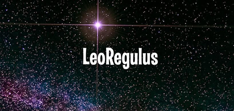 leoregulus