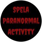 Paranormal Activity slot
