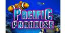 Pacific Paradise Logo