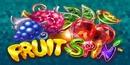fruit spin slot