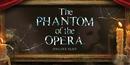 The Phantom of the Opera slot