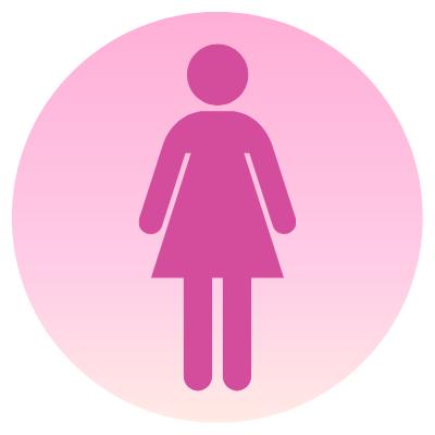 Women in Gaming Diversity Awards