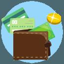 betalningsmetoder hos nätcasinon