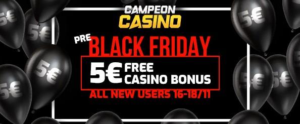 campeon-black-friday