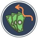 casino-med-cashback