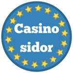 Casino Sidor