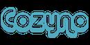 cozyno