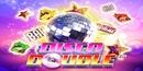 disco-double-logo