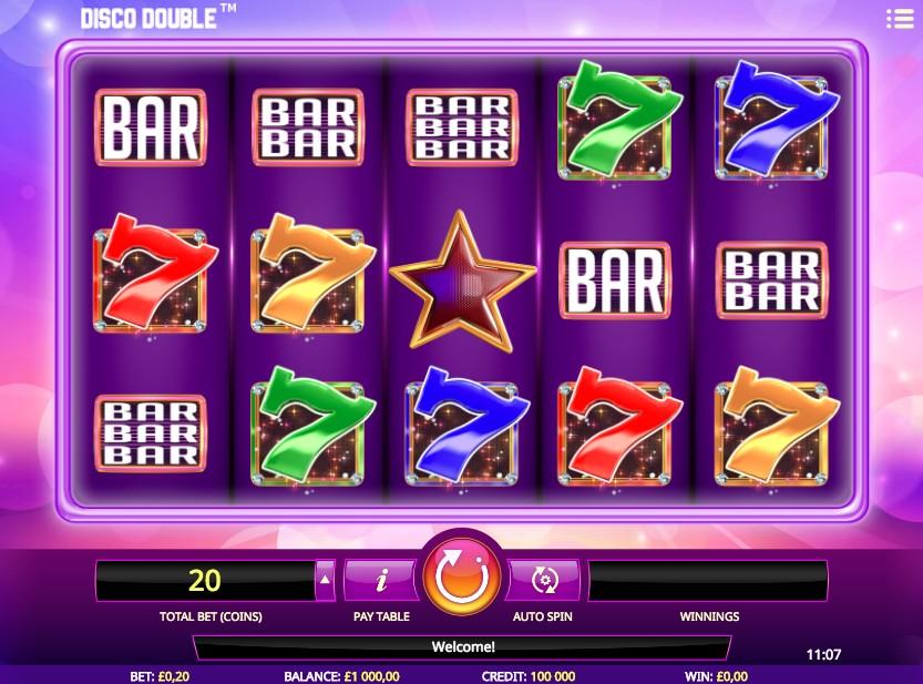 disco-double-slot