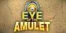 eye-of-the-amulet