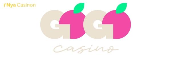 gogo-casino-logo