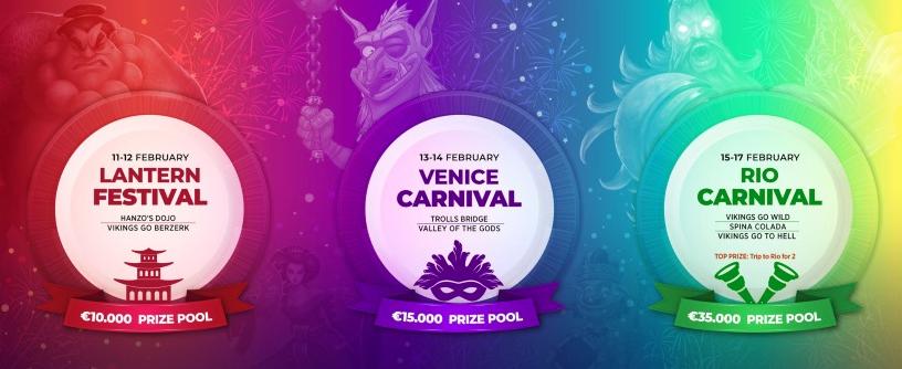 lucky-casino-karneval