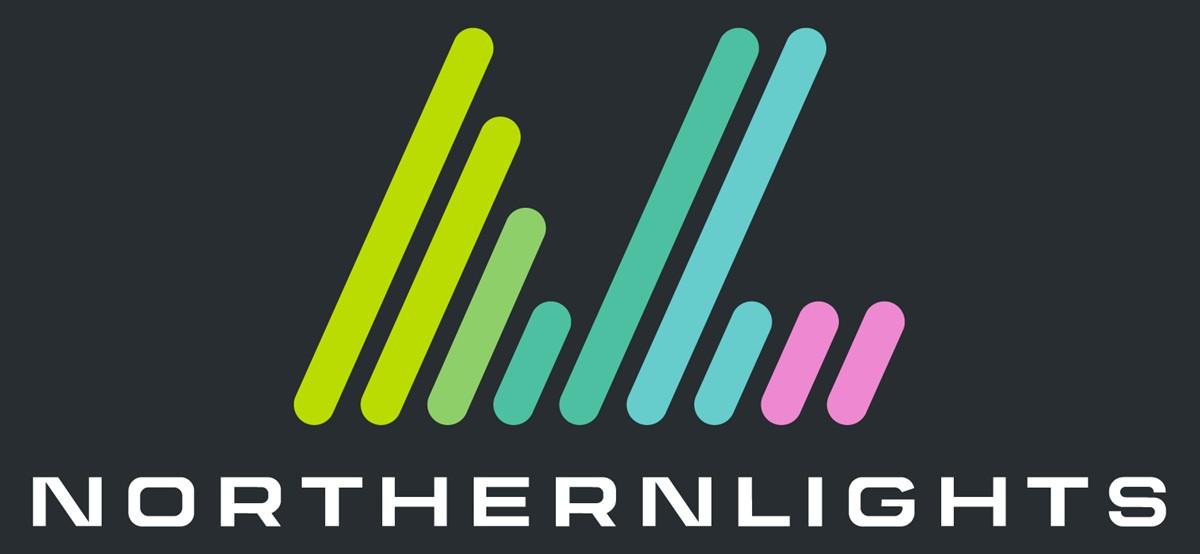 northen lights logo