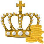 royal-cash