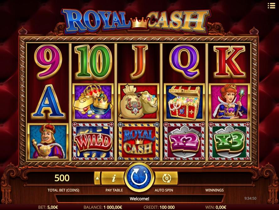 royal-cash-slot