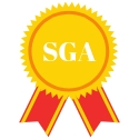 sper-SGA
