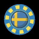 Svenska Casinosidor