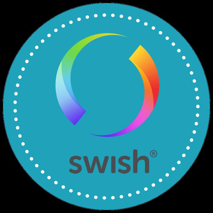 swish-casino