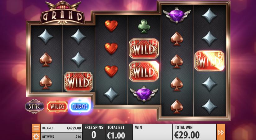 the-grand-slot